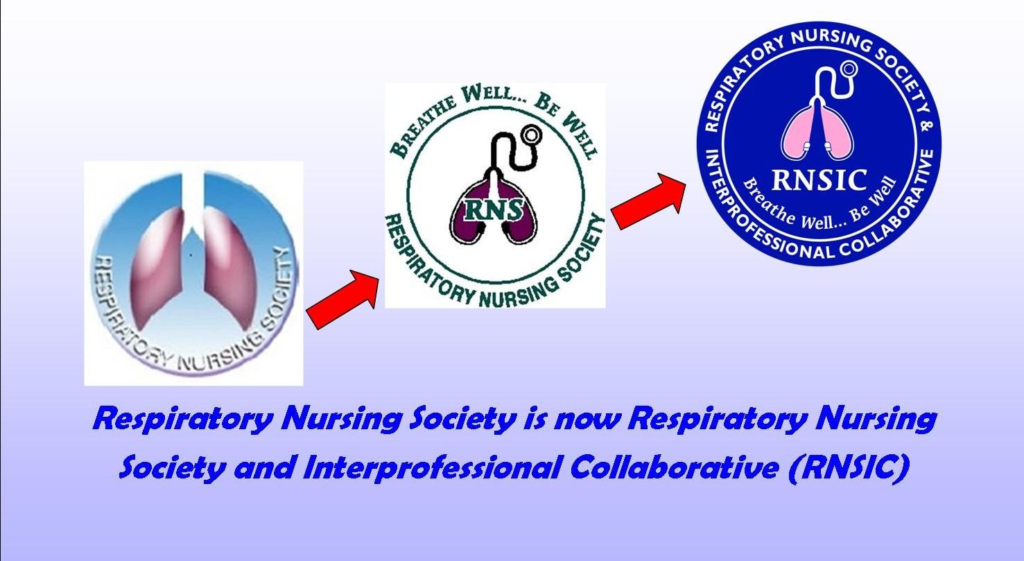 Respiratory Nursing Society